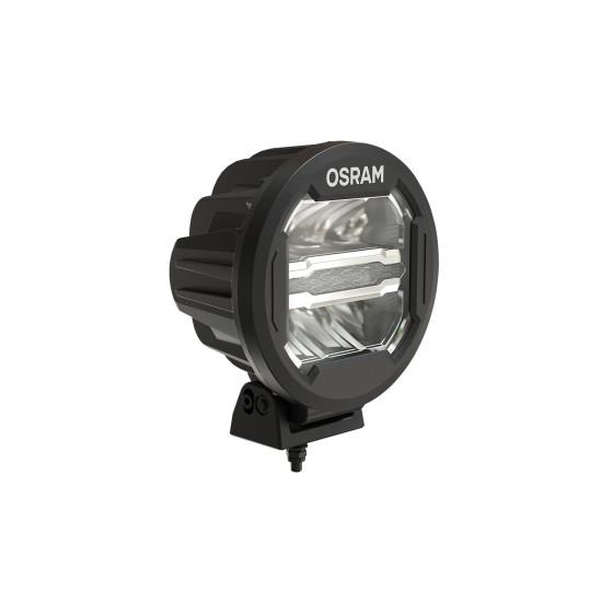 Fjernlys LED Osram 12/24V 3000lm Combo
