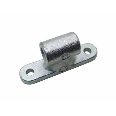 Hengsel 38 mm hestal 6552 - 20502