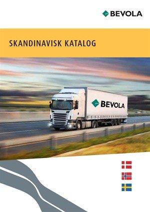Katalog 2019 - DK