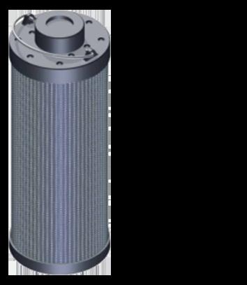 Hydraulikcylinder