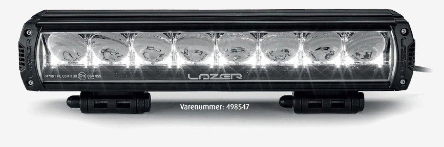 Lazer LED triple-R 1000 posisjonslys